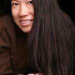 Denise Huang, la propriétaire et styliste de Suzhou Cobblers.