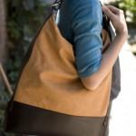 Ce modèle (le BS 092) fût créé en 2001 et est un des sacs les plus vendus de la gamme Suren.