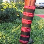 7.LONGMA的产品—冰绑腿