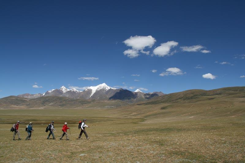 Global Nomad Travel Agency