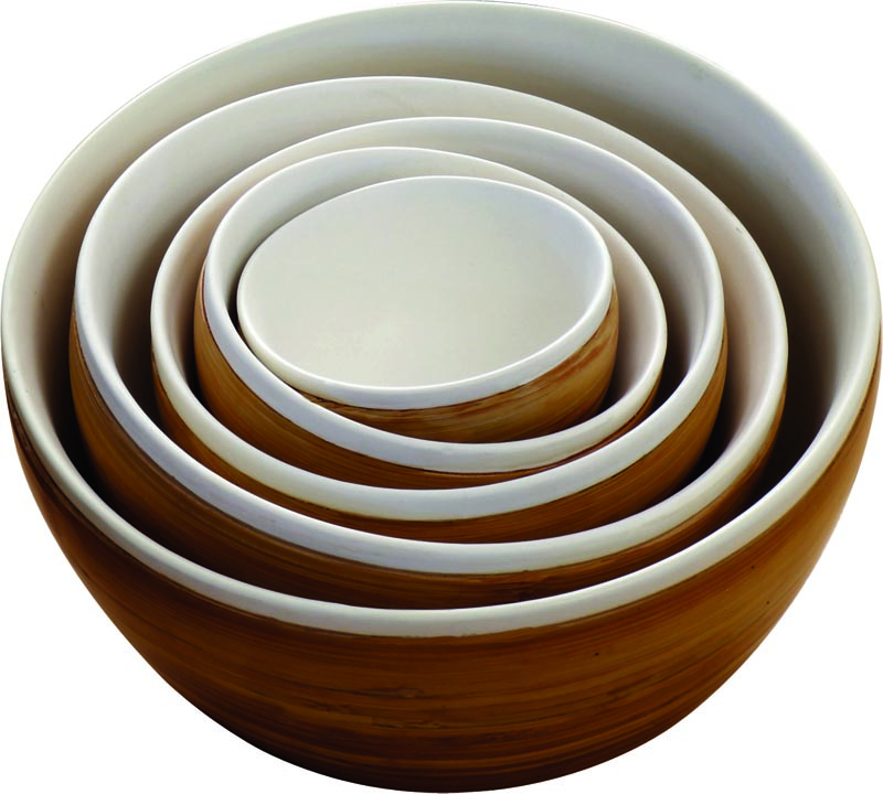 JIA-Inc - ARTS DE LA TABLE / (Hong Kong - 香港) | Nicely Made in ...